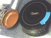 NUWAVE Miscellaneous Appliances PRECISION 2